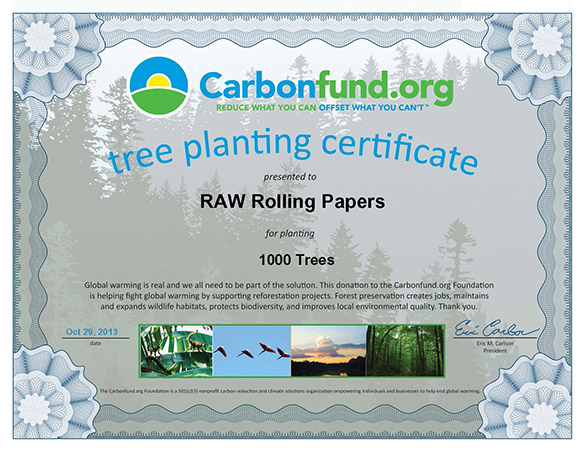 Carbonfundorg_Certificate