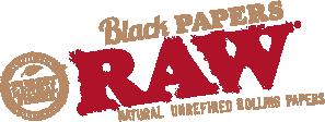 RAW CLASSIC BLACK