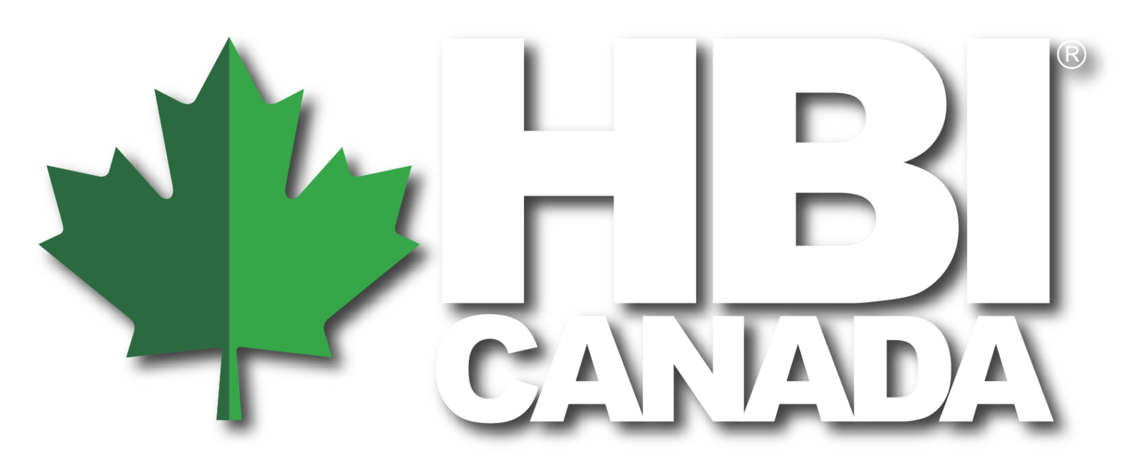 HBIcanada logo on Banner